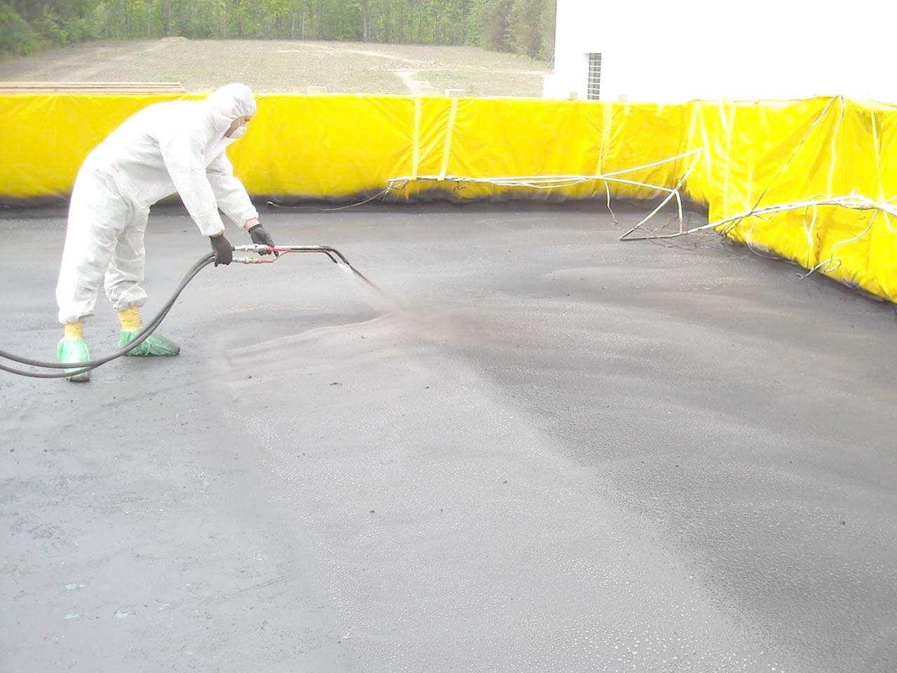 Жидкая гидроизоляция бетона проникающая купить как правильно сделать раствор цементный