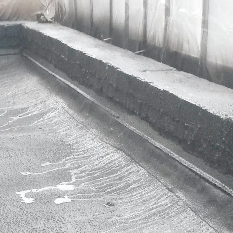 Купить жидкая гидроизоляция для бетона бетон стрижи