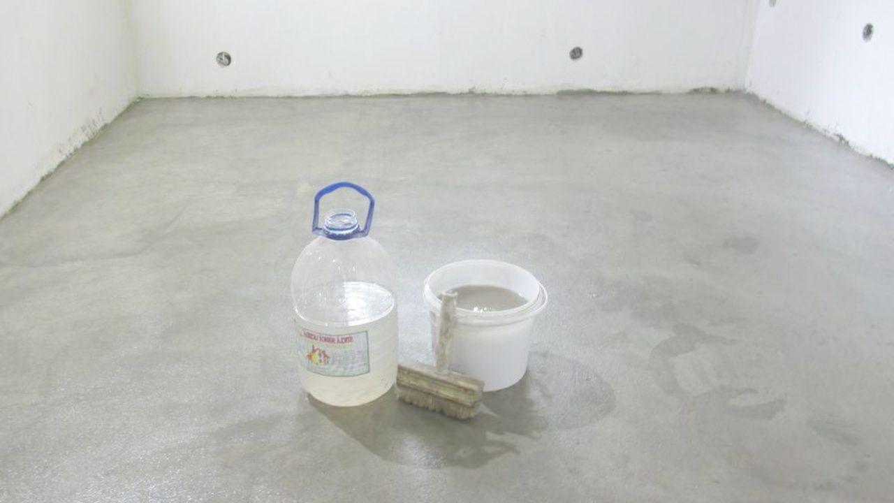 Жидкое стекло гидроизоляция бетона купить привозим бетон